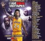 Superstar Jay – I Am Mixtapes 194