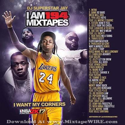 i-am-mixtape-194