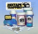 DJ Jerry – Mixtape Trappers 30
