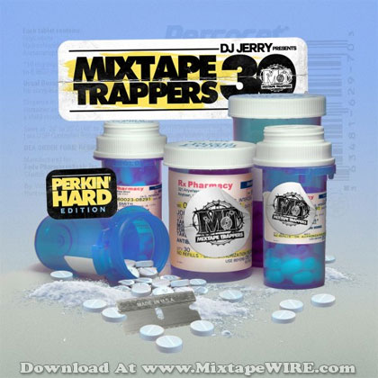 mixtape-trappers-30