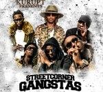 DJ Kurupt – Streetcorner Gangstas 18