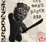Brodinski – The Sour Patch Kid