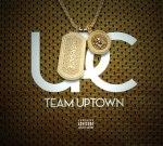 GuyATL – UpTown Champs