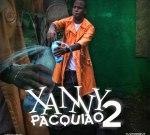 Lil Silk – Xanny Pacquiao 2