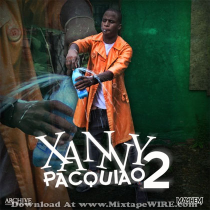 xanny-pacquiao-2