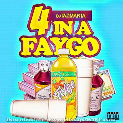 4-in-a-faygo