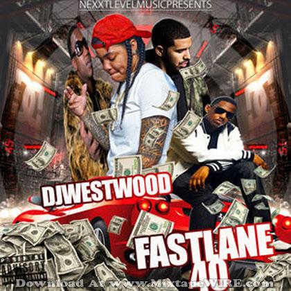fastlane-40