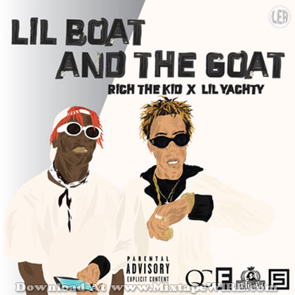 lil-boat-and-the-goat
