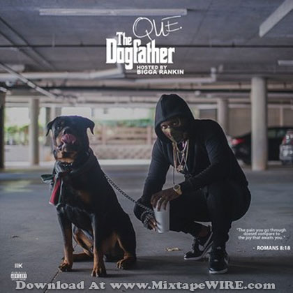 the-dogfather
