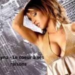 Thayna: «Le coeur a ses raisons»