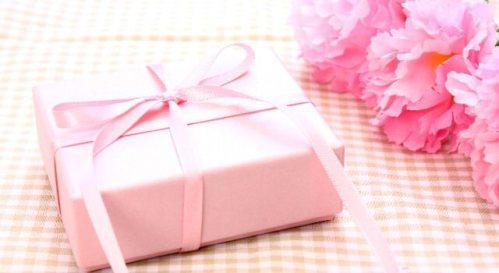 母の日のプレゼント~花以外のおすすめ・人気ギフトアイデア45選【2017】