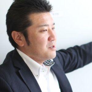 nishikawa-concept