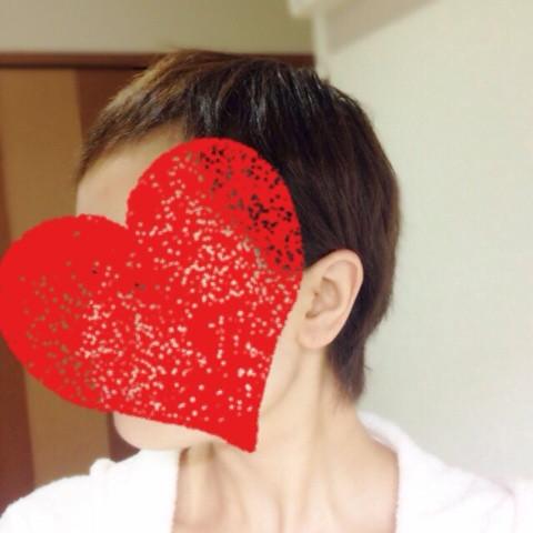 blog_import_59fba893edca9