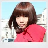 【LIVE】10 / 13 (月) 初音茶屋(大阪公演)