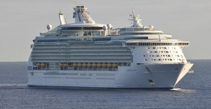 free cruise