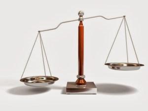 balance-scale