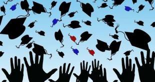 Images Para Pendidik Sukses