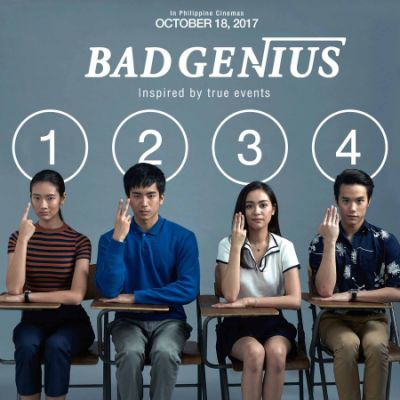 09-55-55-BAD-GENIUS-official-poster-with-Manila-date.jpg.cf