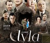 image Bedah Film: Ayla The Daughter Of War