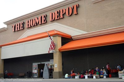 6 Home Depot Cash Back Hacks That Will Save You Money