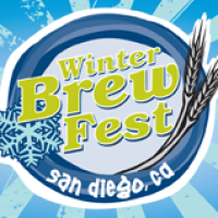 San Diego Winter Brew Fest is Coming!