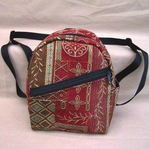 tapestry-purse-backpack-purse-crimson