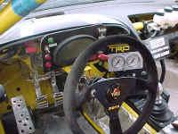 hsupra-cockpit.jpg (42743 bytes)