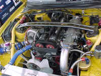 hsupra-enginebay.jpg (56031 bytes)