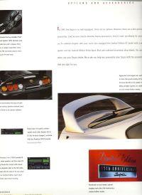 page16.jpg (10818 bytes)