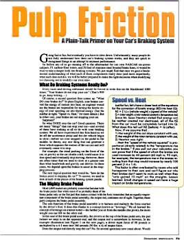 Pulp Friction 1.jpg