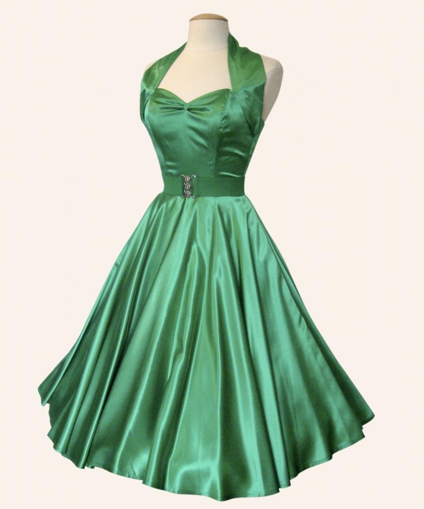 Party Dresses green wedding dress