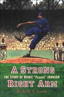 Black History Month: Mamie