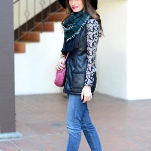 fall_outfit_1