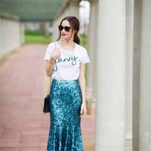 fancy_tee_with_sequin_skirt_1