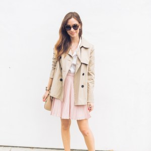 trench_coat_with_pink_skirt_1