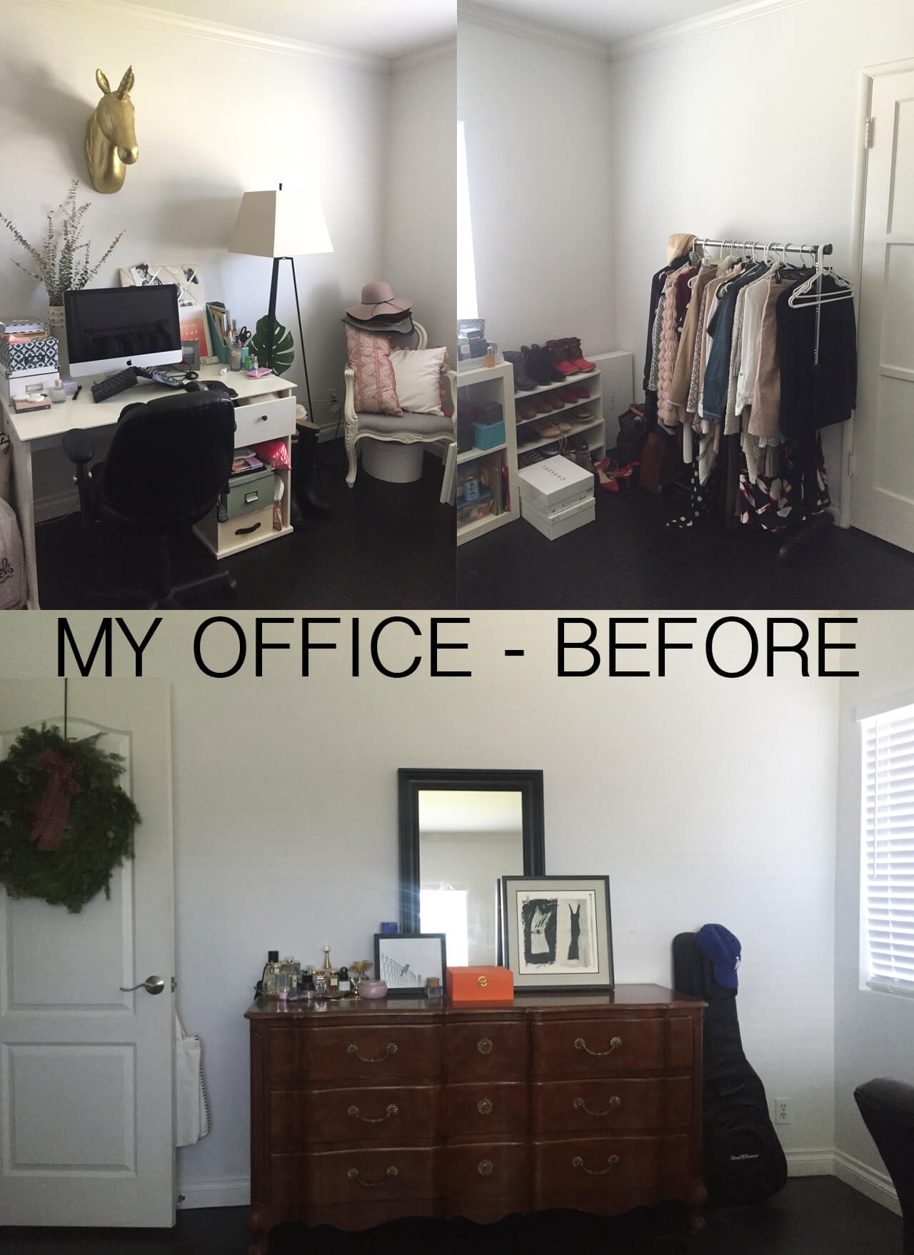 office before photos