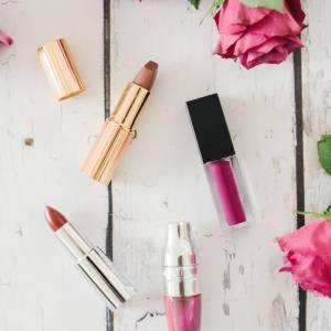 four fall lipsticks to try this season