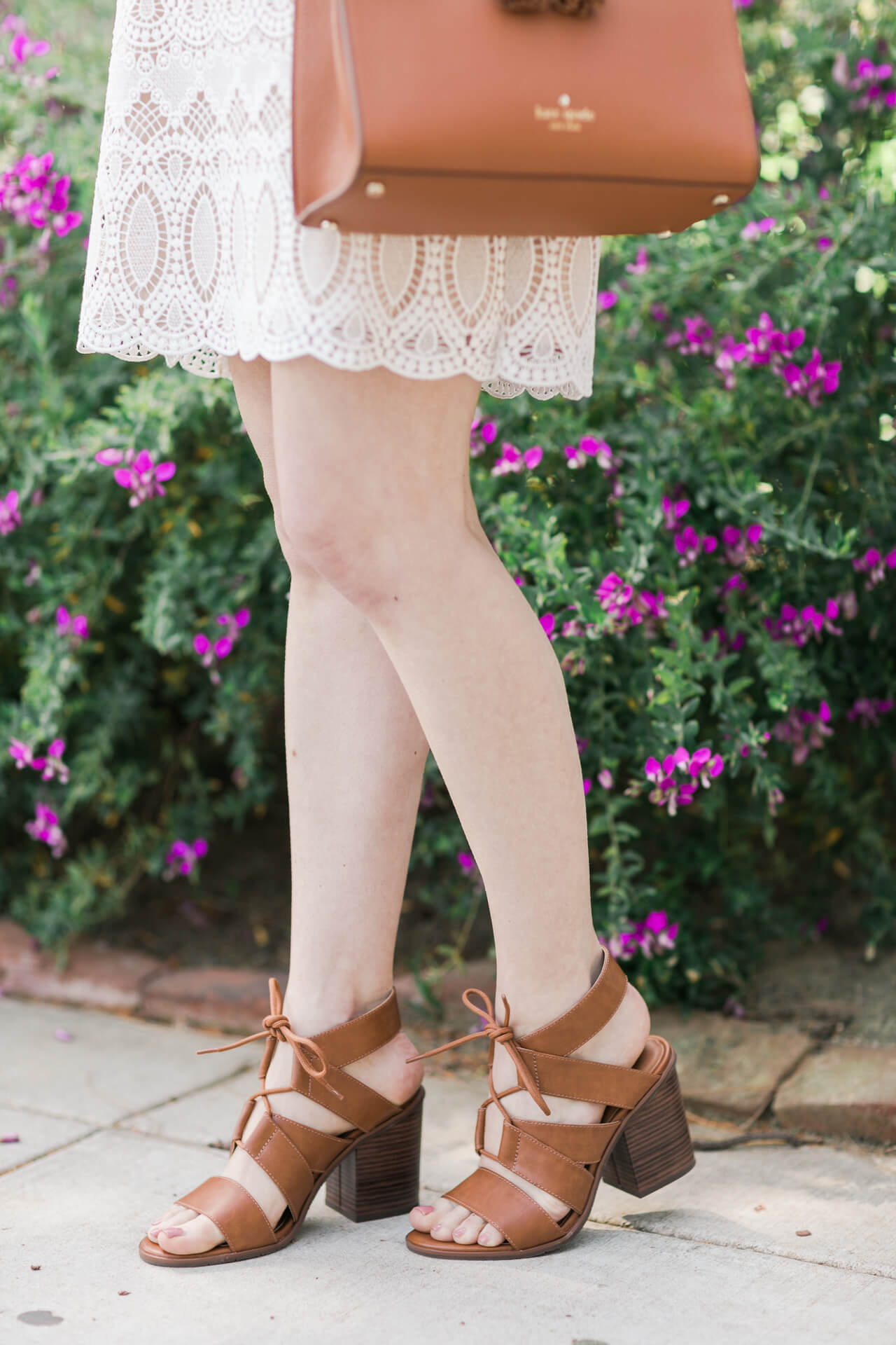 love these cute and affordable brown sandal heels - bc footwear valor