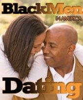 BMIA Dating Logo