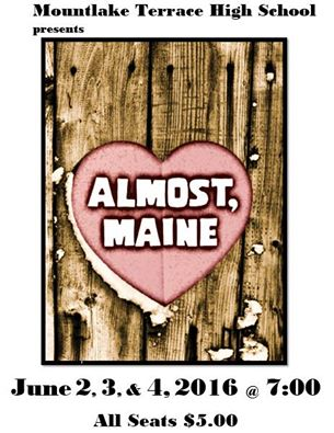 Almost, Maine poster.jpg