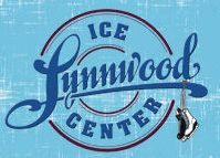 lynnwood-ice-center