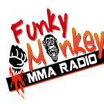 Funky Monkey Radio