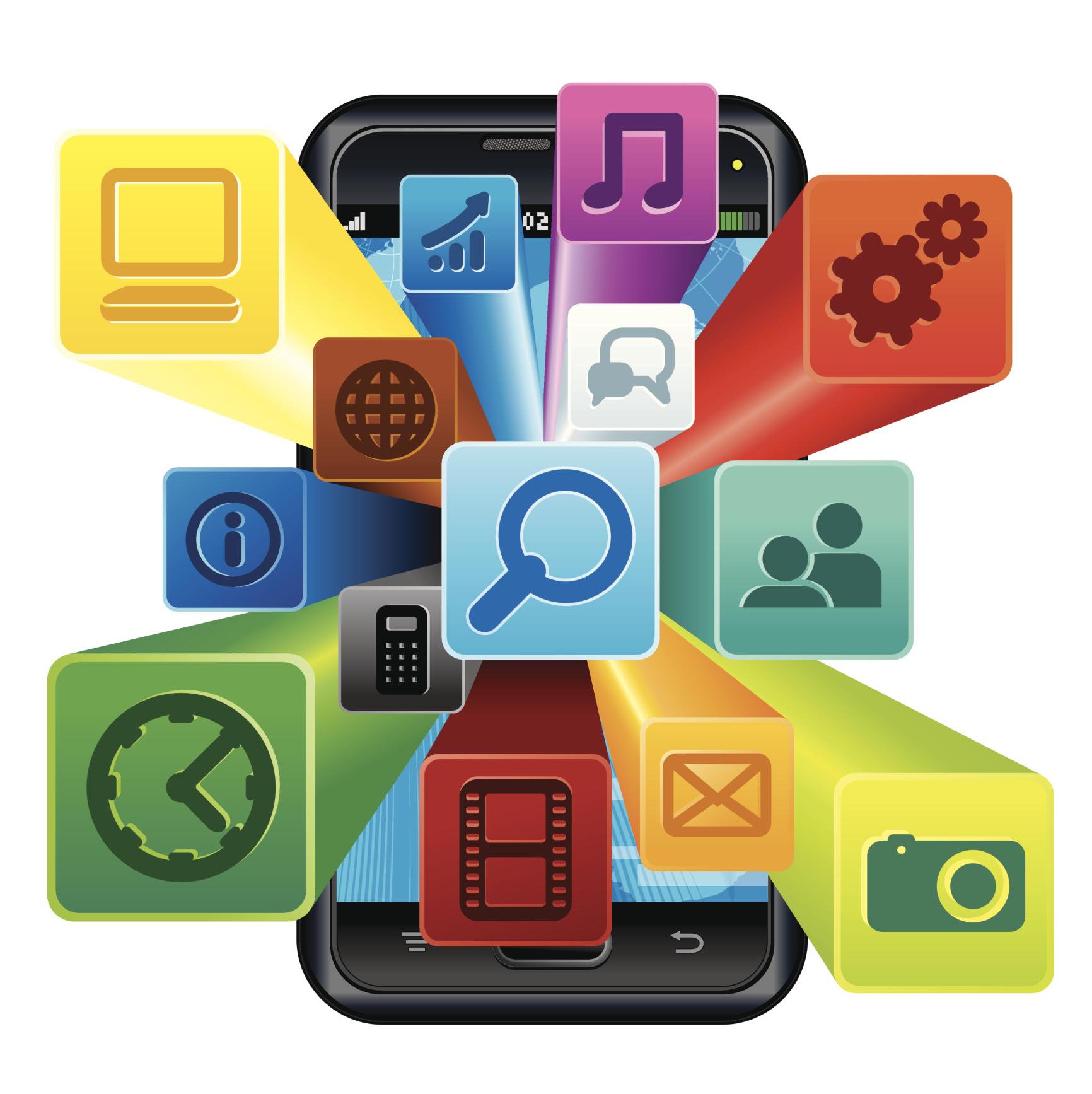 Investimento em Mobile Marketing traduz-se em VENDAS