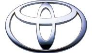 Mobile Marketing fora da caixa, isso é… App Toyota
