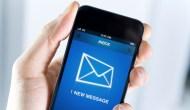 """""""Vc tem 1 nv msg!"""" 7 Motivos para que a SMS ainda faça sentido para comunicar."""