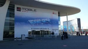 mmarketing.pt no Mobile World Congress 2014
