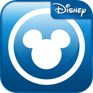 Disney - Mymagic+
