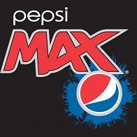 Pepsi Max - Realidade Aumentada