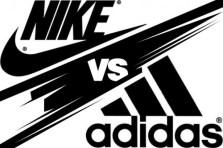 Nike-vs-Adidas-500x333