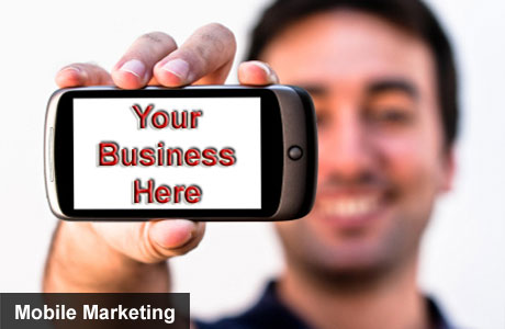 Successful-Mobile-Marketing-Campaign